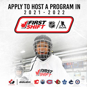 firstshift 2021 300x300