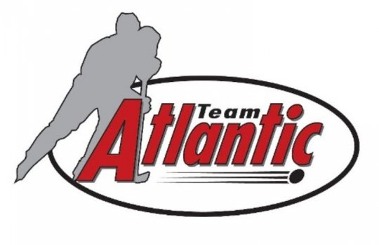 The Team Atlantic Female Under-18 team has announced their roster.